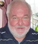 Bernd Schlat