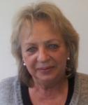 Carmen Sommer