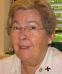 Ursula Höchstetter